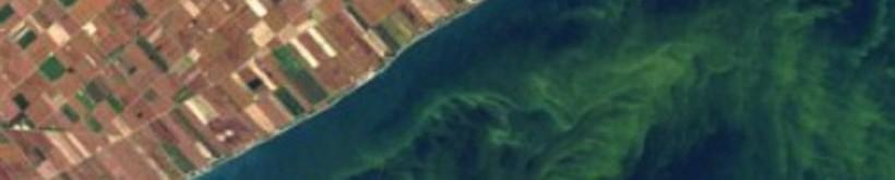 cropped-cropped-cropped-cropped-nasa-lake-erie-e1439320804363-nm11.jpg